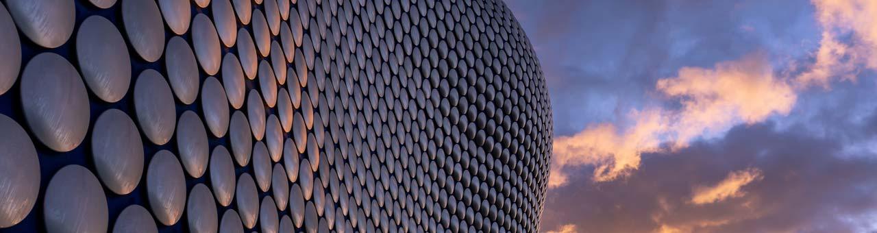 Birmingham Market Predictions