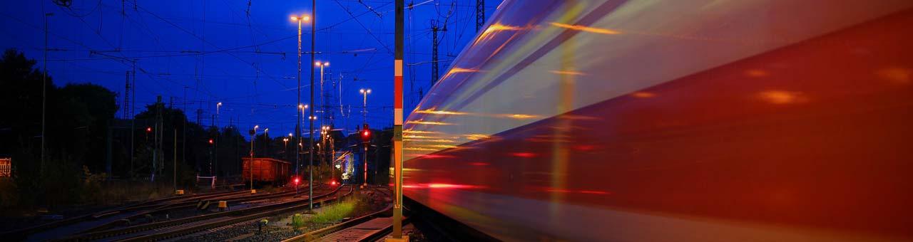 Birmingham Regeneration & Investment Into City