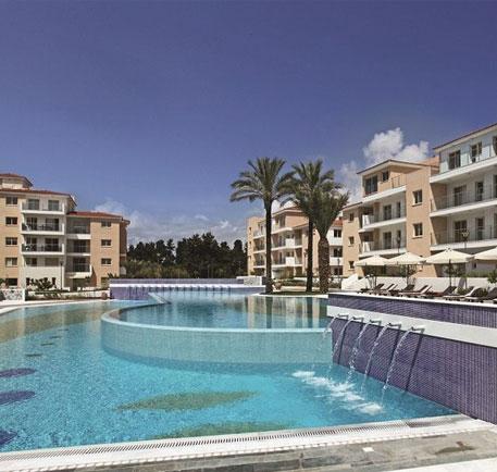 Cyprus Retirement