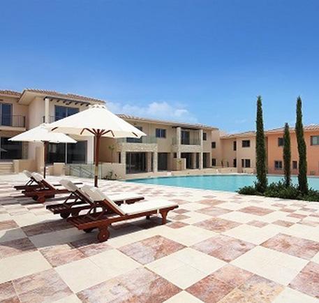 Permanent Residency In Cyprus