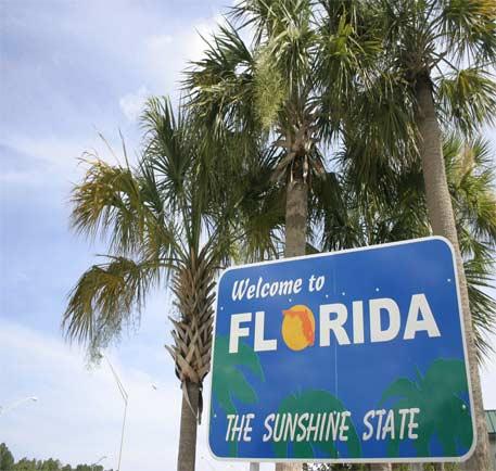 Florida Economy