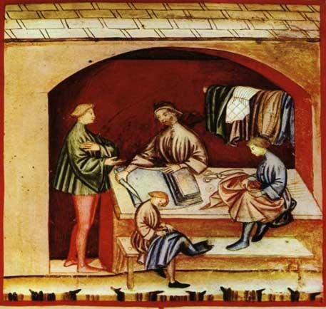 Almeria History