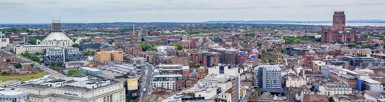 liverpool-investment-hotspots