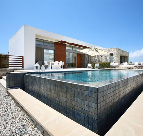 Paphos Property