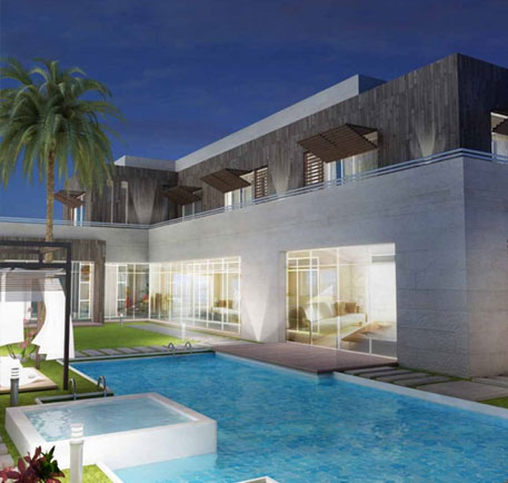 Abu Dhabi Purchase Process