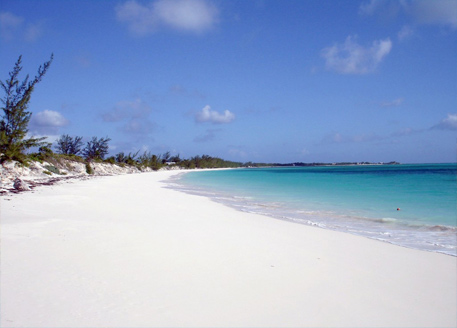 Property for sale in Rum Cay Island