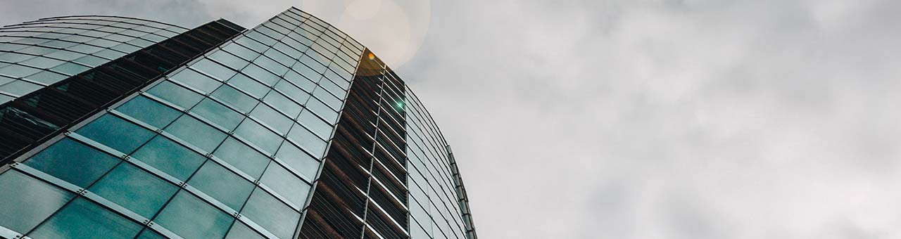 Skyscraper Sheffield