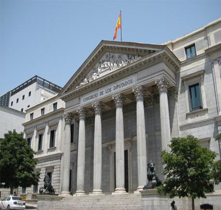 Spain Tax Laws