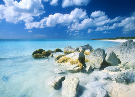 Property for sale in The Bahamas
