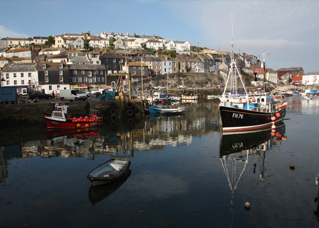 Why Invest in Cornwall