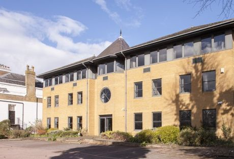 Brook House, Mitcham - Buy to let apartments for sale in London