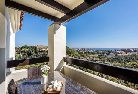 New Report Shows Increased Number Of Properties In Spain Being Sold