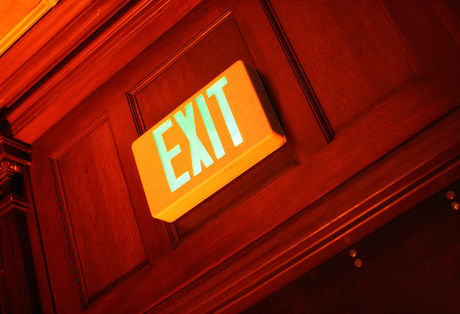 Why Property Investors Need an Exit Strategy