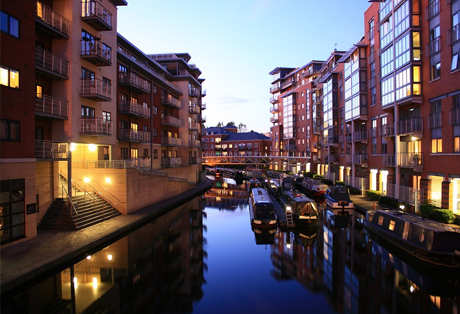 Millennials Drive Rental Growth in the North as they Relocate from UK Capital
