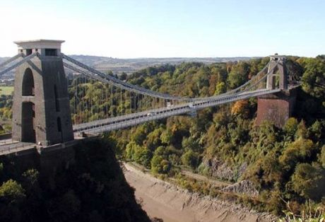 Bristol Looks Promising For Student Property Investment