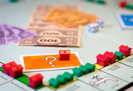 Property investors plan to expand their portfolios throughout 2019