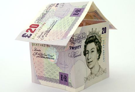 Mortgage Tax Relief Changes for Landlords