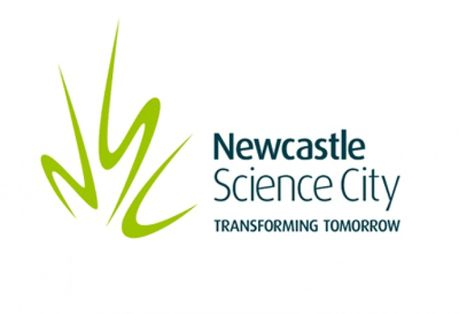 Newcastle University Announces New £50m Science Investment