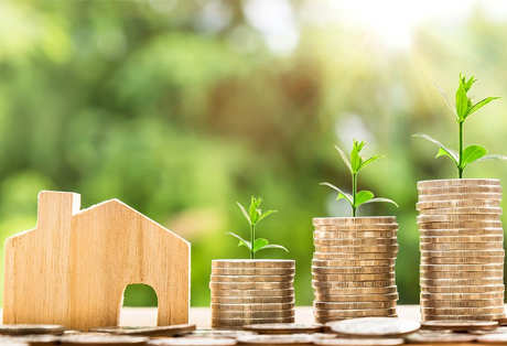 Property Investment Trends for 2019