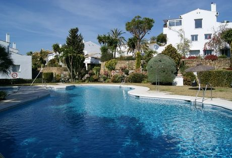 New Report Shows Global Increase In Interest In Spanish Property Market.