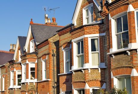 UK Property Prices Continue To Grow In January 2016 According to New Report.