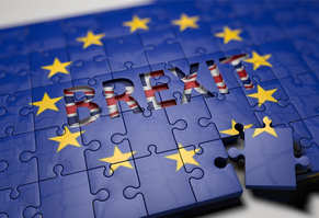 Can you make your property portfolio 'Brexit-proof'?