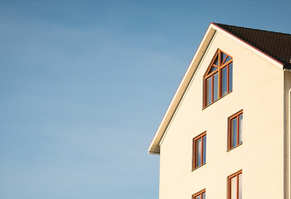 UK's private rental sector set to grow by 2025