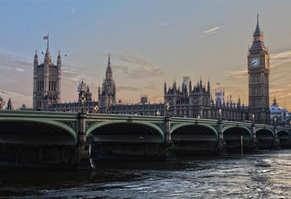 The UK Property Market Remains Strong Despite Brexit Concerns