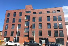 Property Investment Sheffield | Buy-to-Let Sheffield