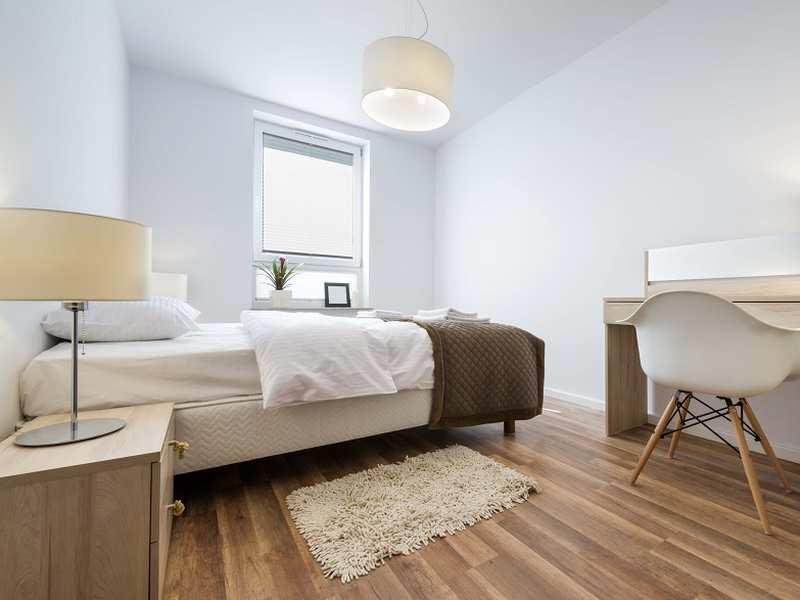 04 sherwood square nottingham bedroom