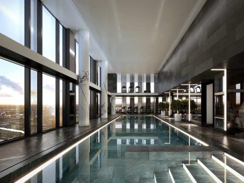 10 elizabeth tower manchester pool