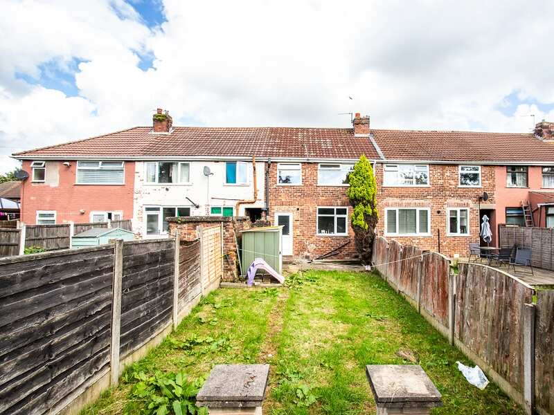 Hopwood United Kingdom  city photos : ... House | Leeds | Property Investment | Hopwood House Hopwood House