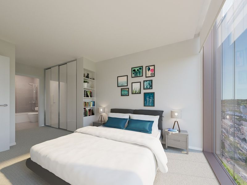 2 BED BED_01