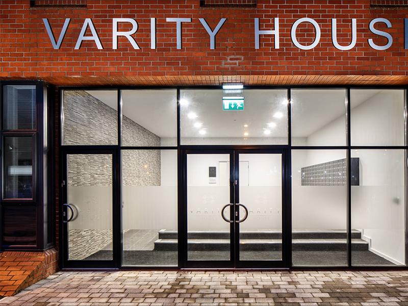 3 varity house peterborough external entrance.png