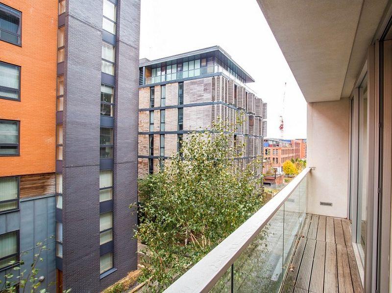 Balcony views (2)
