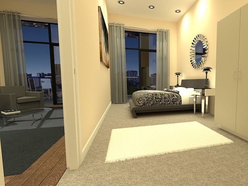 Interior_Bedroom_lores
