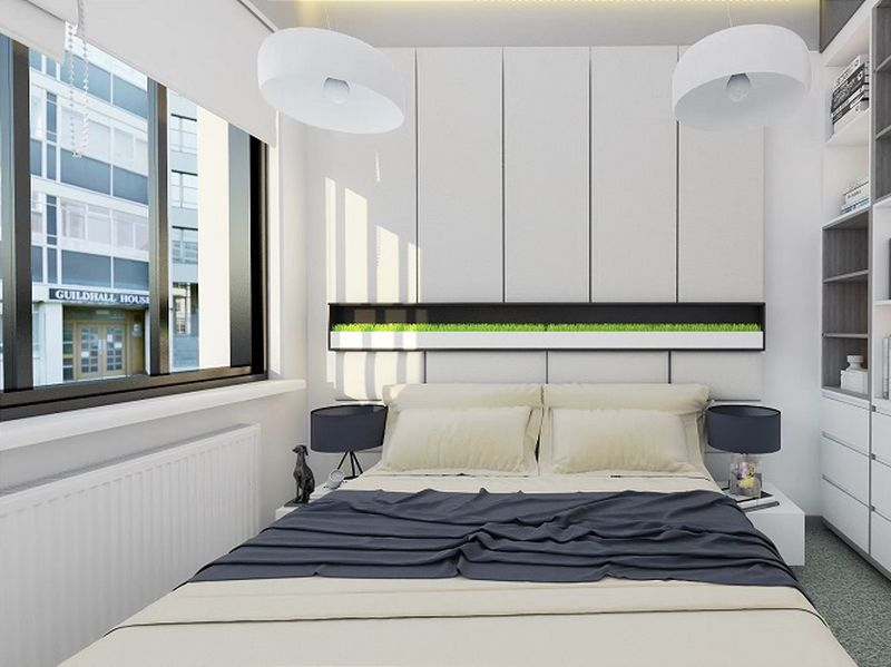 internal bedroom 01