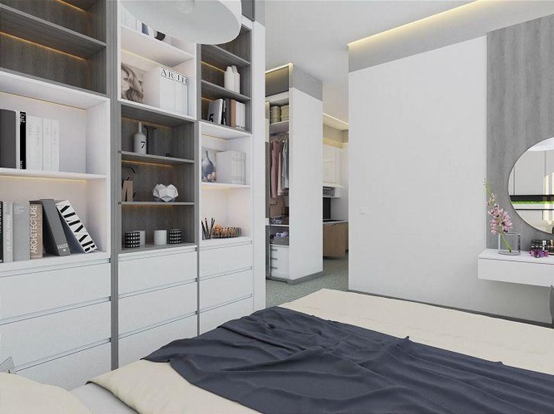 internal bedroom 02