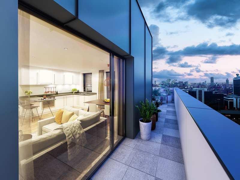 Penthouse External v2