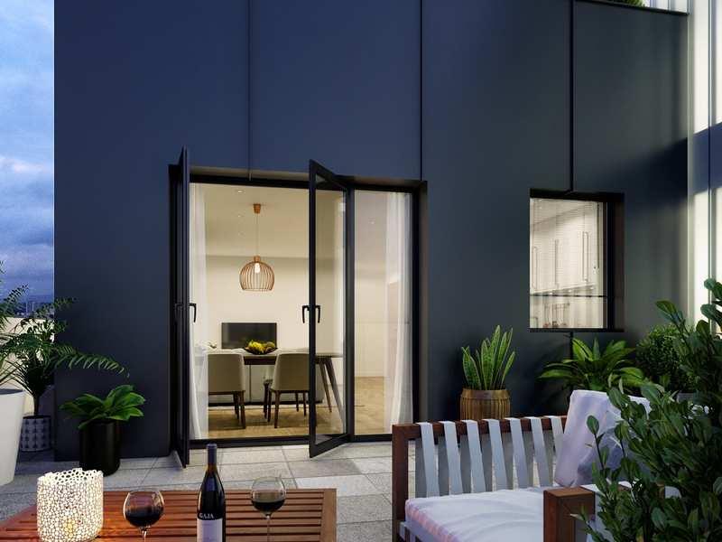 Penthouse Terrace_01