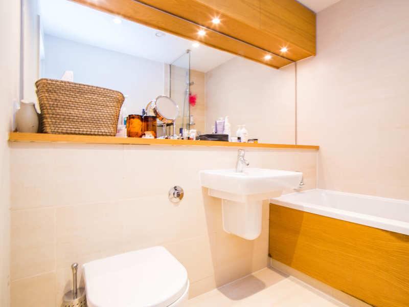 st georges island bathroom 01