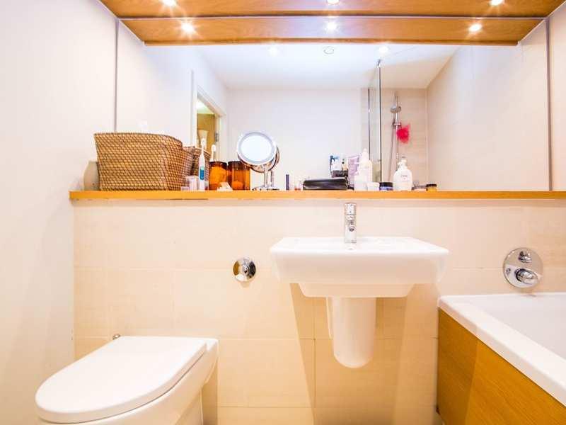 st georges island bathroom 02