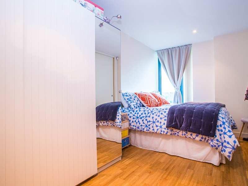 st georges island bedroom 01