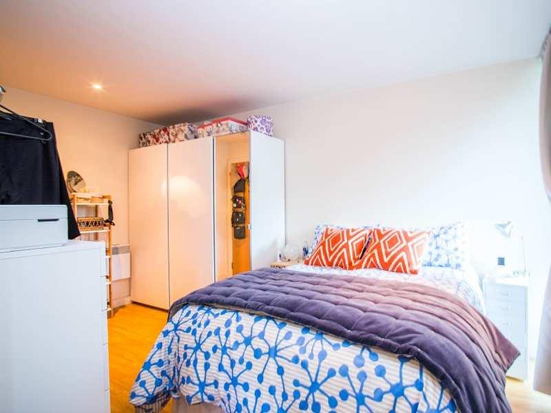 st georges island bedroom 03