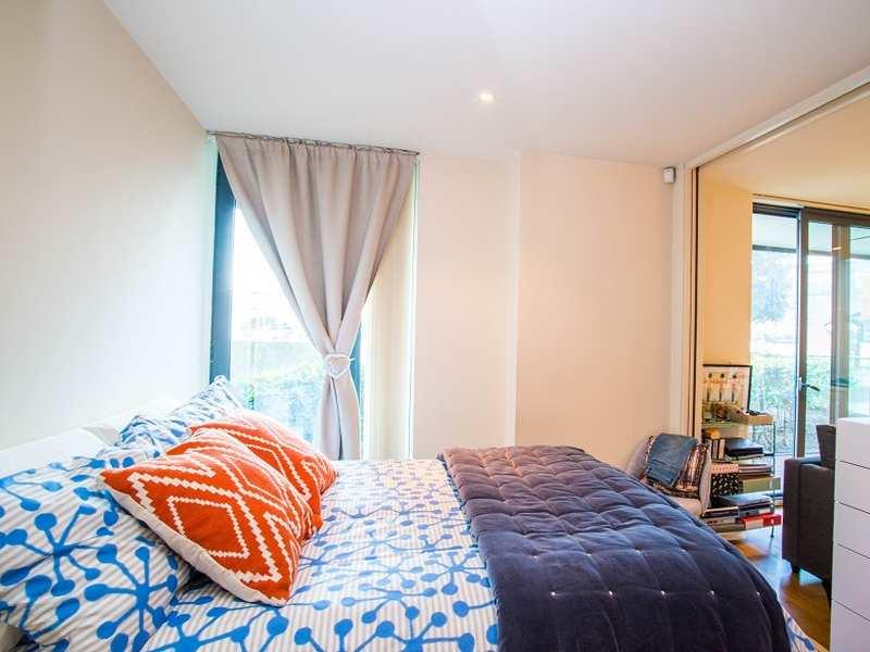 st georges island bedroom 04