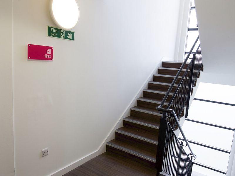 Stairstiffjpeg