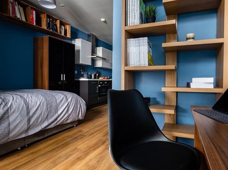 granite house show apartment study 01
