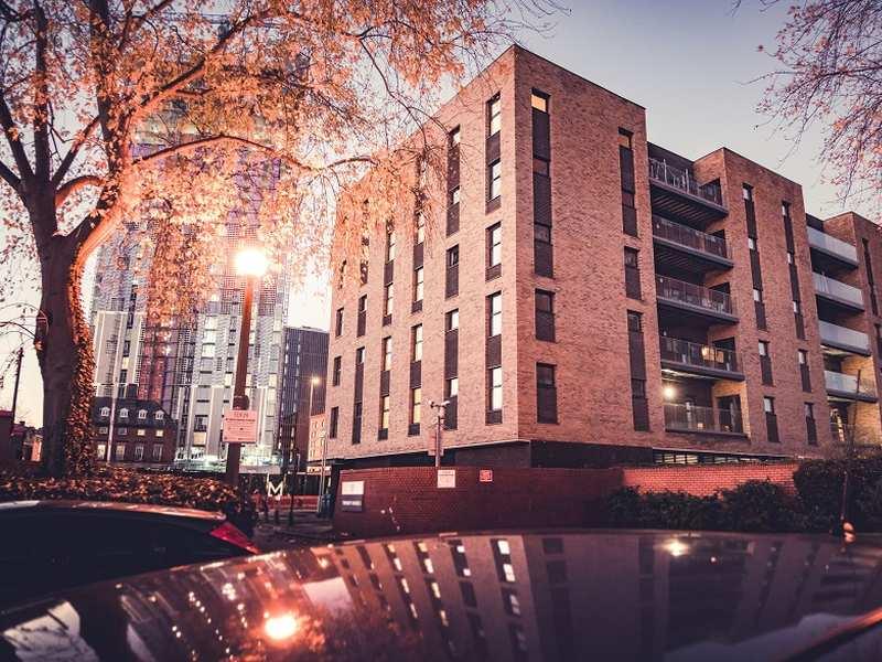 tennant street lofts external 01