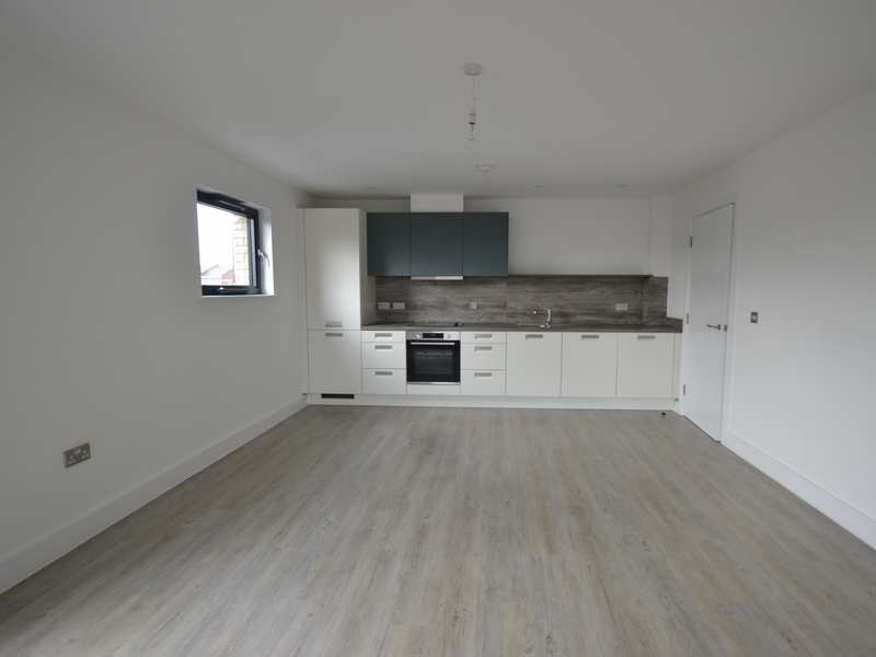 tennant street lofts living area 02