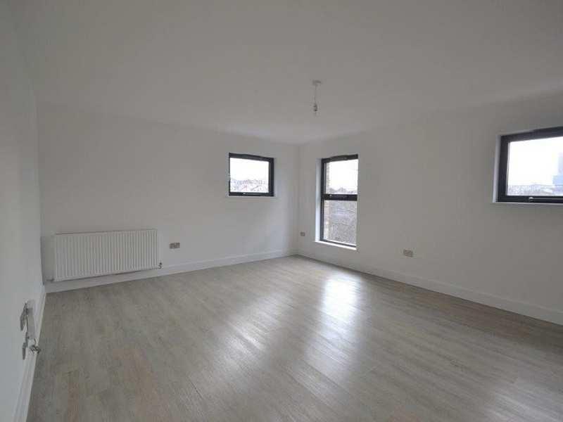 tennant street lofts living area 03